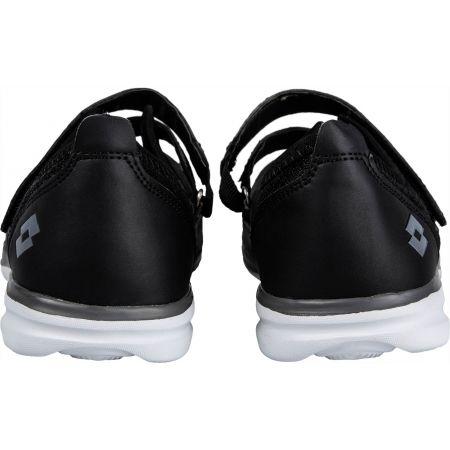 Dámská volnočasová obuv - Lotto RIMINI - 7