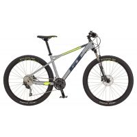 GT AVALANCHE 27,5 COMP