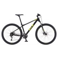 GT AVALANCHE 27,5 SPORT