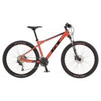 GT AVALANCHE 29 COMP
