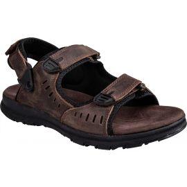 Numero Uno STRIKER - Pánské sandály