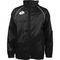 Lotto JACKET DELTA WN JR