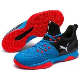 Puma RISE XT 3 - Pánská sálová obuv