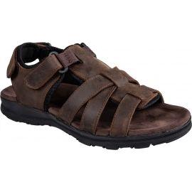 Numero Uno MERCUS - Pánské sandály