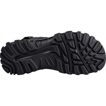 Dámské trekové sandály - Numero Uno KAYAK - 5