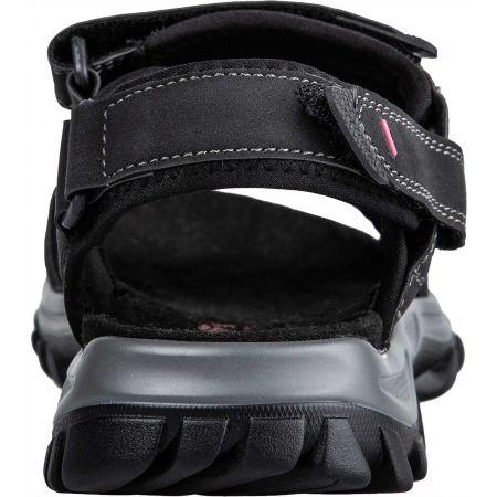 Dámské trekové sandály - Numero Uno KAYAK - 6