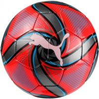 Puma FUTURE FLARE MINI BALL
