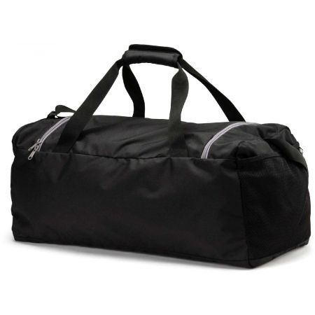 Sportovní taška - Puma FUNDAMENTALS SPORTS BAG M - 2
