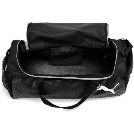 Sportovní taška - Puma FUNDAMENTALS SPORTS BAG M - 3