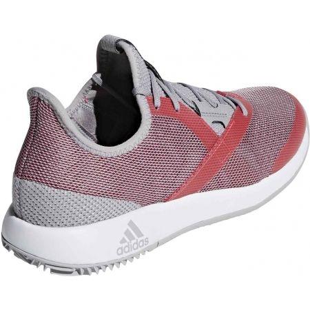 Dámské tenisové boty - adidas ADIZERO DEFIANT BOUNCE W - 6