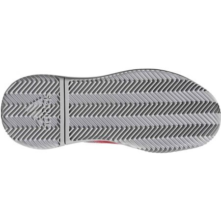 Dámské tenisové boty - adidas ADIZERO DEFIANT BOUNCE W - 4