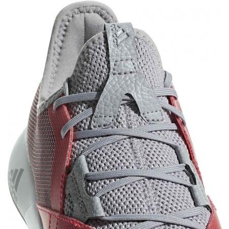 Dámské tenisové boty - adidas ADIZERO DEFIANT BOUNCE W - 7