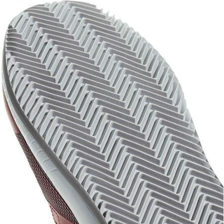 Dámské tenisové boty - adidas ADIZERO DEFIANT BOUNCE W - 8
