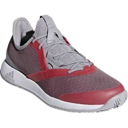 Dámské tenisové boty - adidas ADIZERO DEFIANT BOUNCE W - 5