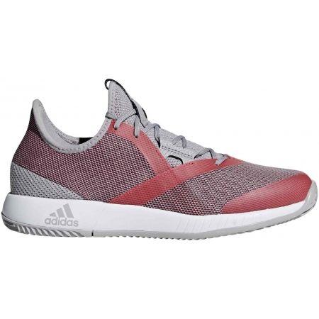 Dámské tenisové boty - adidas ADIZERO DEFIANT BOUNCE W - 1