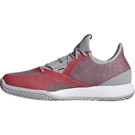 Dámské tenisové boty - adidas ADIZERO DEFIANT BOUNCE W - 2