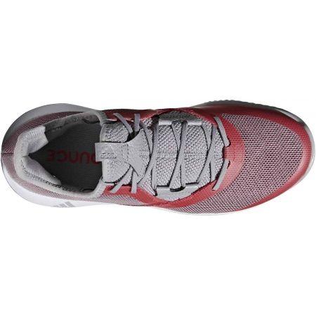 Dámské tenisové boty - adidas ADIZERO DEFIANT BOUNCE W - 3
