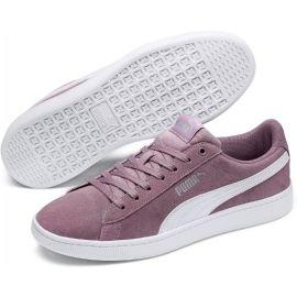 Puma VIKKY V2 - Dámské volnočasové boty