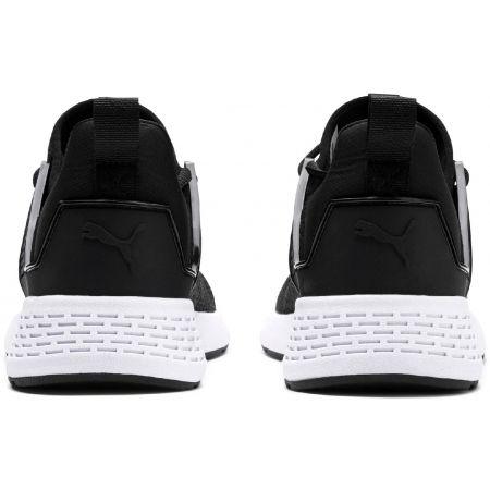 Pánské volnočasové boty - Puma INSURGE HEATHER - 6