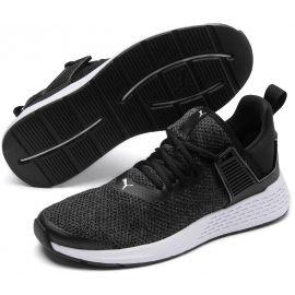Puma INSURGE HEATHER - Pánské volnočasové boty