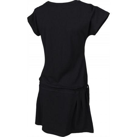 Dámské šaty - Willard ASMA - 3