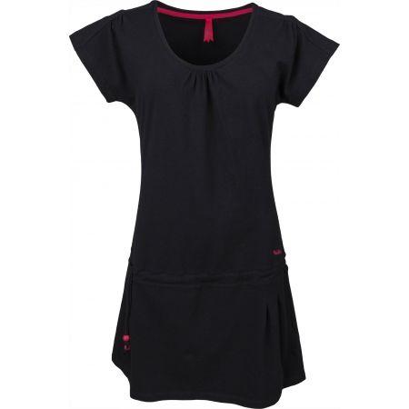 Dámské šaty - Willard ASMA - 1