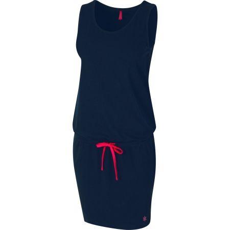 Dámské šaty - Willard KOKA - 1