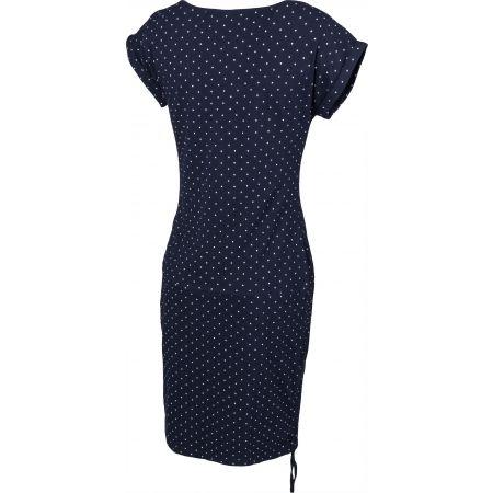 Dámské šaty - Willard PETRA - 3