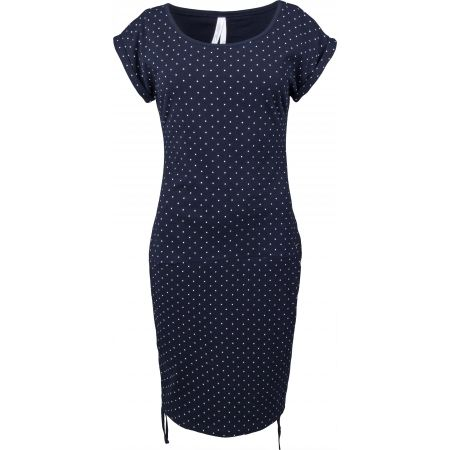 Dámské šaty - Willard PETRA - 1