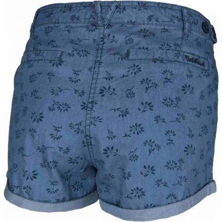 Dámské šortky - Willard MAGNOLIA - 3