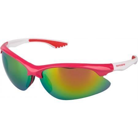 Arcore SLACK - Sluneční brýle