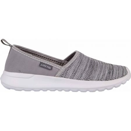Dámská volnočasová obuv - Lotto DIANA - 3