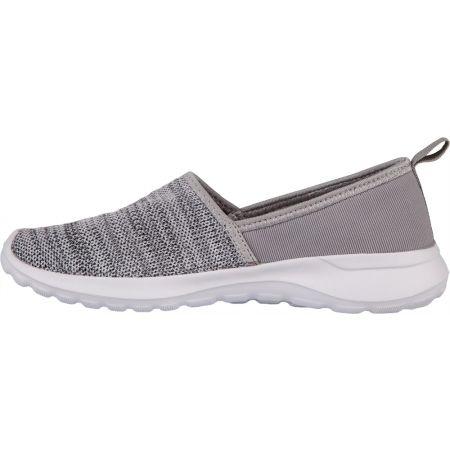 Dámská volnočasová obuv - Lotto DIANA - 4