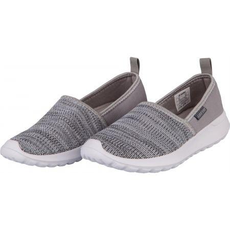 Dámská volnočasová obuv - Lotto DIANA - 2