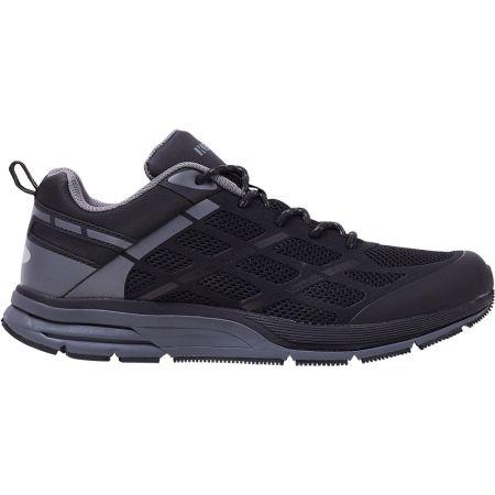 Pánská sportovní obuv - Kensis GOTARI - 3