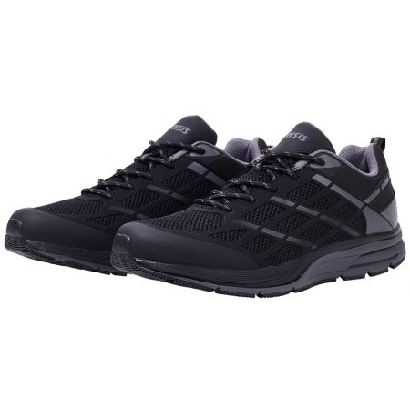 Pánská sportovní obuv - Kensis GOTARI - 2