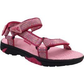 Crossroad MEPER - Dětské sandály