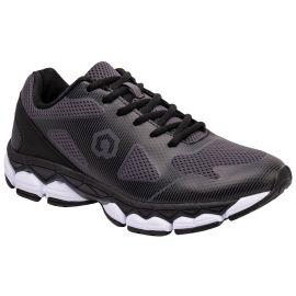 Arcore NADIR - Pánská běžecká obuv