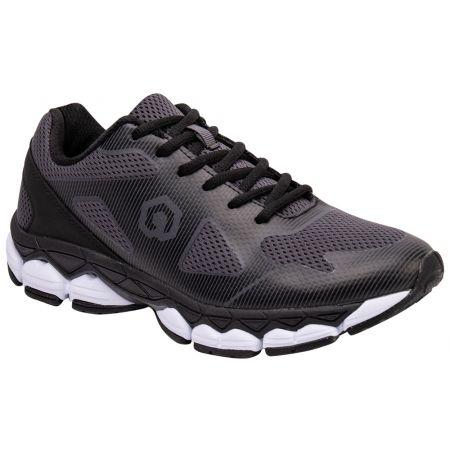 Pánská běžecká obuv - Arcore NADIR - 1