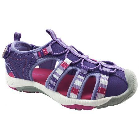 Lotto MYRIAD - Dětské sandály