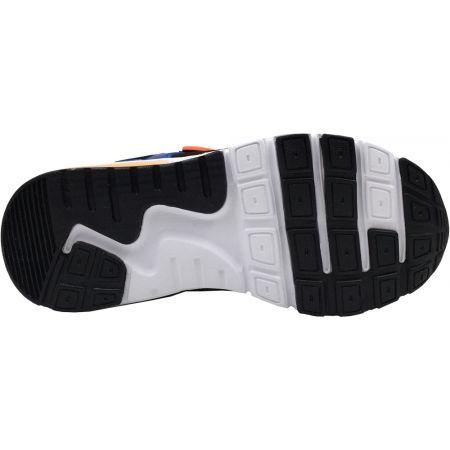 Chlapecká volnočasová obuv - Umbro RIDDICK - 6