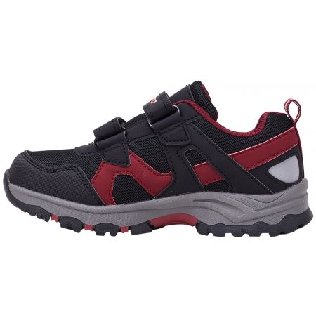 Dětská treková obuv - Lotto DIMI - 4