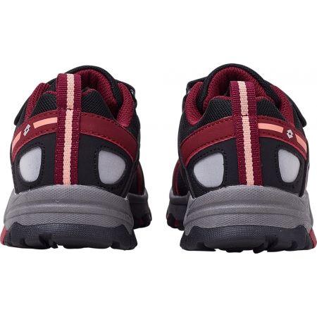 Dětská treková obuv - Lotto DIMI - 7