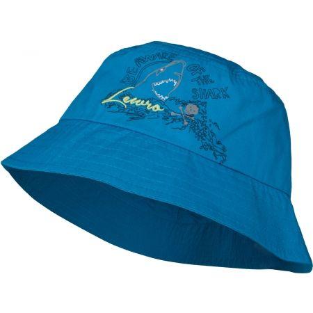 Chlapecký klobouk - Lewro RAE