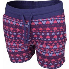 Lewro MARY - Dívčí šortky