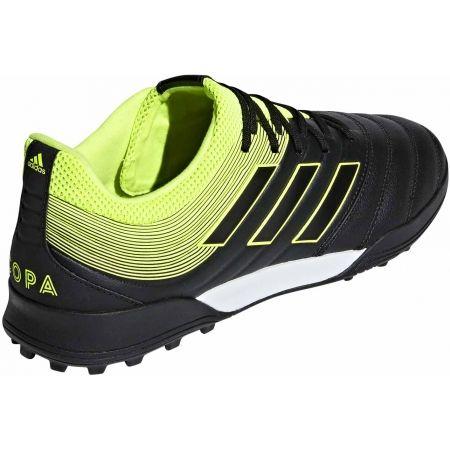 Pánské kopačky - adidas COPA 19.3 TF - 6