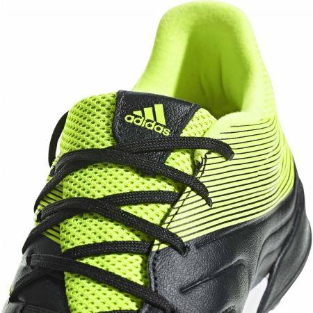 Pánské kopačky - adidas COPA 19.3 TF - 7