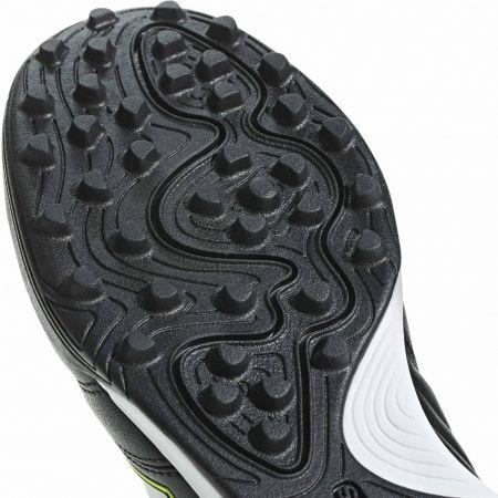 Pánské kopačky - adidas COPA 19.3 TF - 9