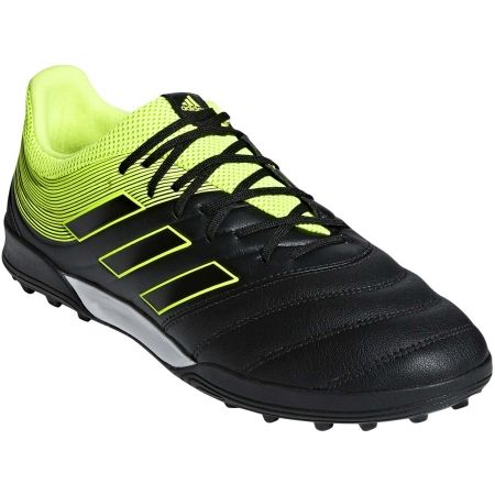 Pánské kopačky - adidas COPA 19.3 TF - 3