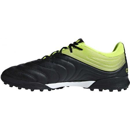 Pánské kopačky - adidas COPA 19.3 TF - 2